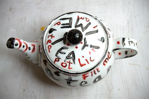 Teapot Nov 2017